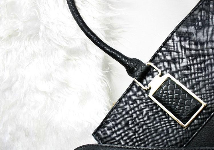 Aké kabelky nosia aktuálne svetové celebrity   3bbd491cc2f