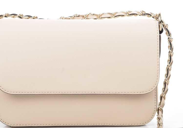 Zamilujte si skutočné skvosty medzi kabelkami – štýlové crossbody