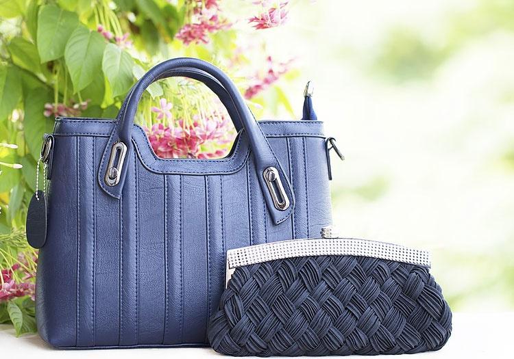 Pozrite sa na kabelky tohto leta!  a30d3caf7b7