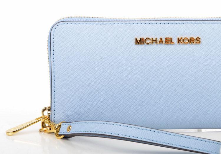Podľa čoho rozpoznáte fejkové peňaženky?