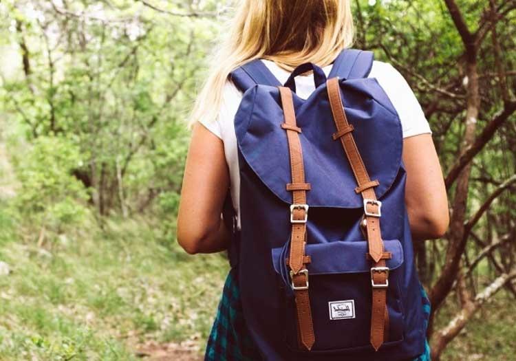 Tieto batohy môžete nosiť obaja