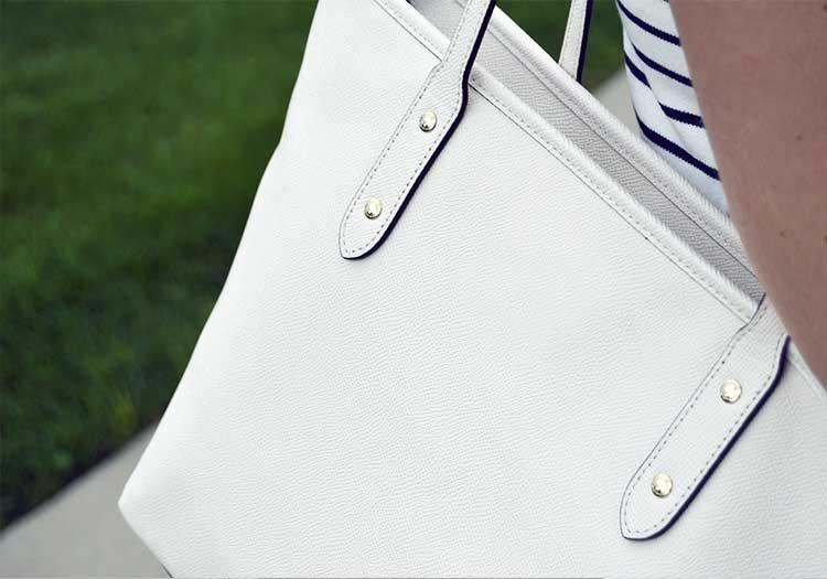 Viete si vybrať správnu kabelku na notebook?