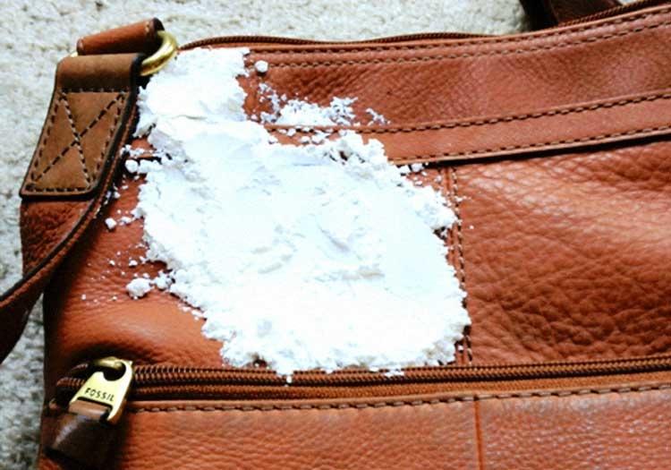 Naše tipy pre záchranu poškodenej kabelky