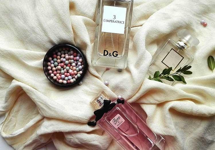 Top 4 tipy, ako príjemne a bez chemikálií prevoňať vašu kabelku