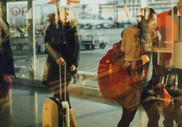 Na tieto aspekty si dajte pozor pri výbere cestovného kufra