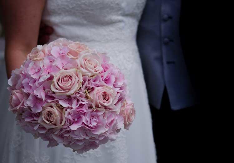Ako vybrať správnu kabelku na svadbu