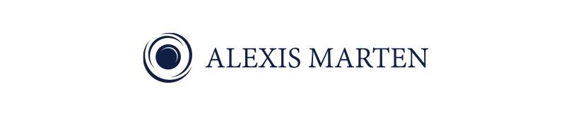 Značka Alexis Marten