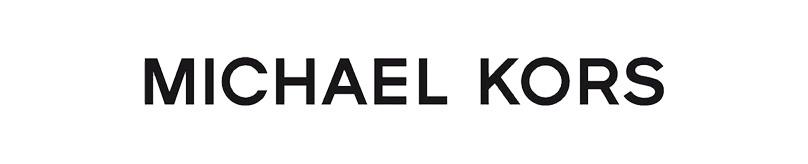 Značka Michael Kors