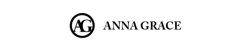 Anna Grace