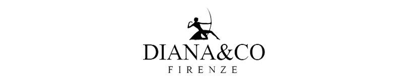 Značka Diana&Co