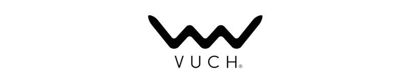 Značka Vuch