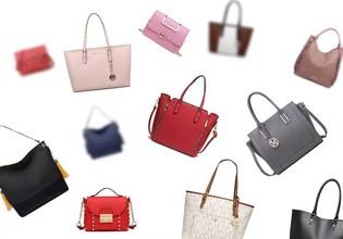 Aký druh kabelky je pre mňa najvhodnejší?