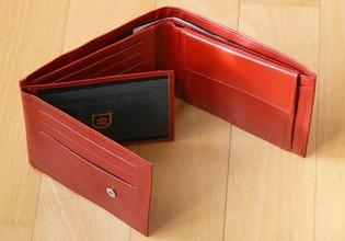 Čo by sme mali zohľadniť pri výbere správnej peňaženky?