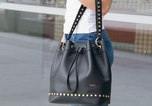 4 typy kabeliek, ktoré by mala vlastniť každá žena