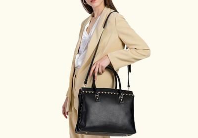 Dizajnové Miss Lulu kabelky