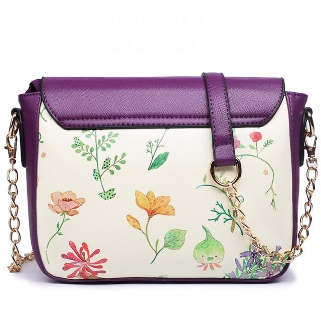 kvetinova-satchel-crossbody