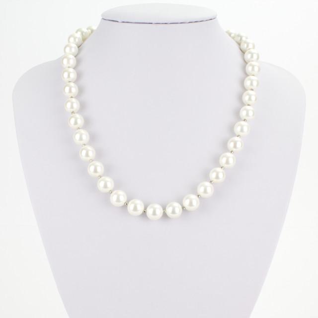 shell-perlovy-elegantny-P10