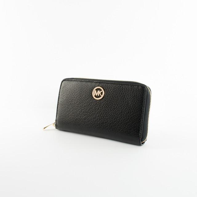 fulton-phone-case-MK