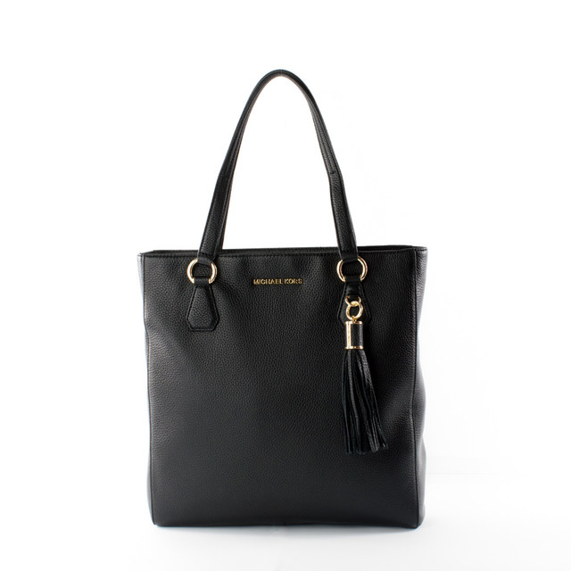 bedford-item-tote-leather-MK