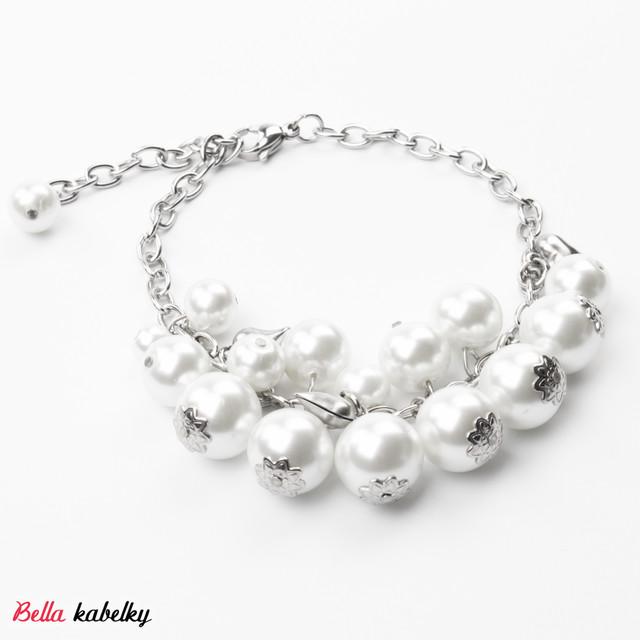 perlovy-so-srdieckami-biely