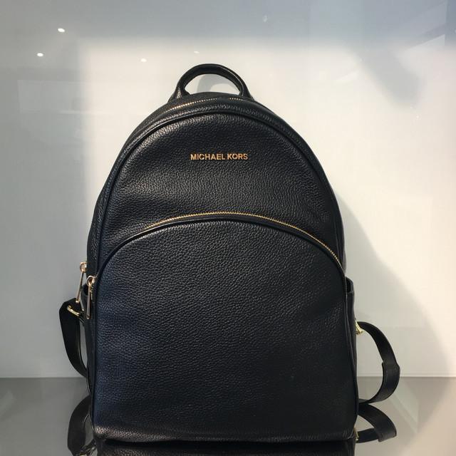 abbey-lg-backpack-leather-MK