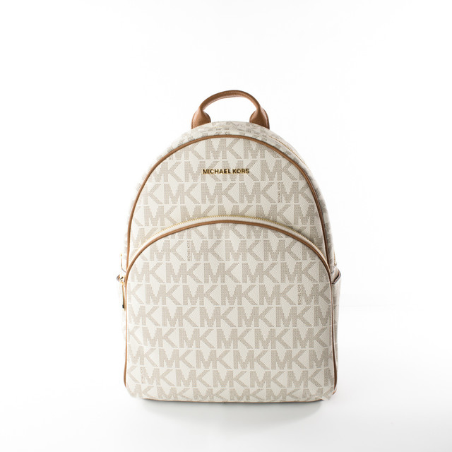 62139e6801 Ruksak Michael Kors - Abbey LG backpack