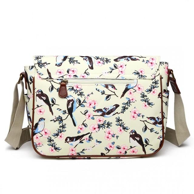 aktovka-vintage-kvetinova-satchel