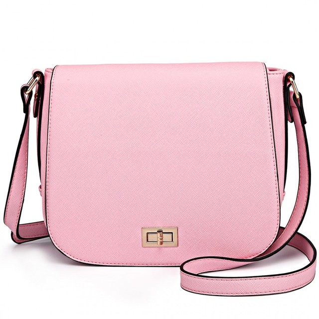 stylova-saddle-crossbody