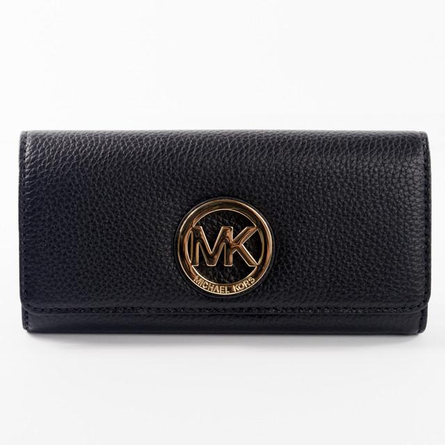 fulton-slim-flap-wallet-MK