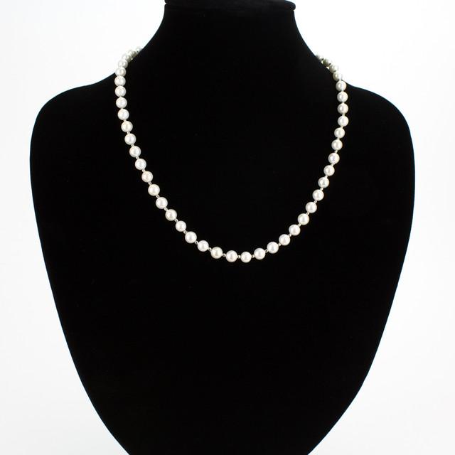 shell-perlovy-elegantny-P6