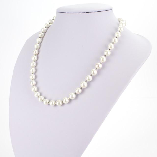 shell-perlovy-elegantny-P8