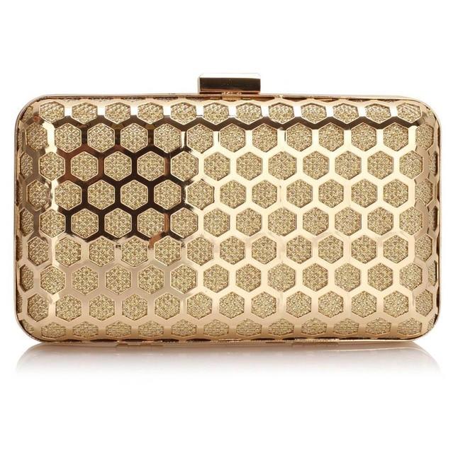 luxury-clutch-