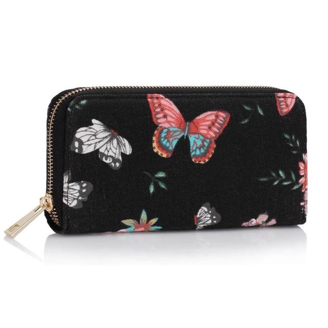 s-motylovou-potlacou