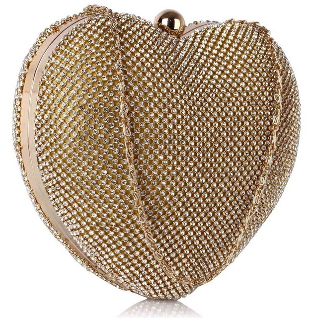 ligotave-srdce-vecerna