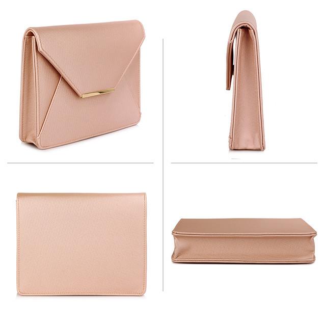 flap-clutch-listova-elegantna