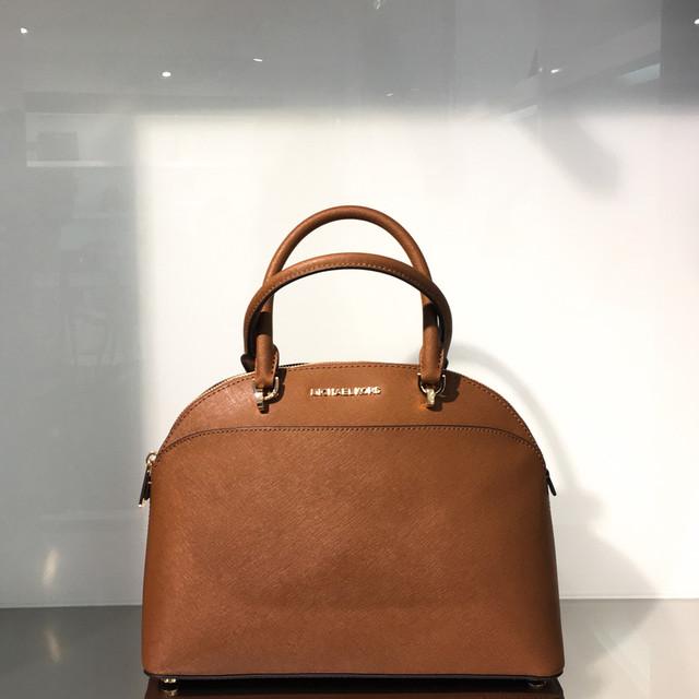 emmy-lg-dome-satchel