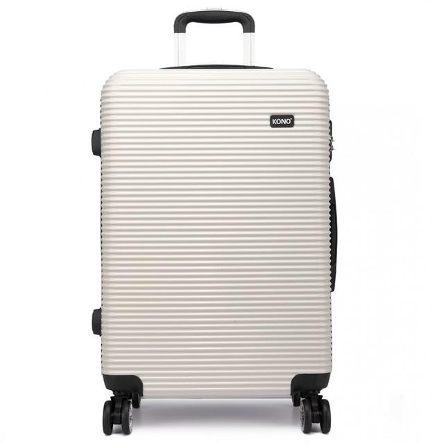 set-3-kufrov-vrubkovy-plastovy-na-cestovanie