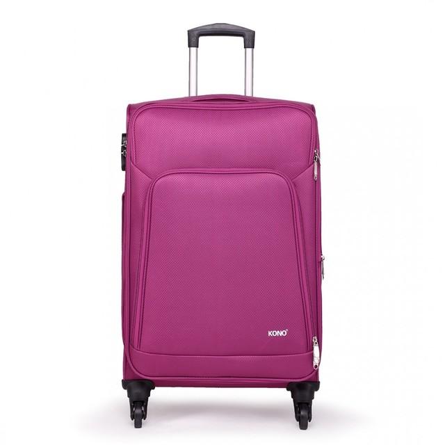 set-3-kufrov-latkovy-na-cestovanie
