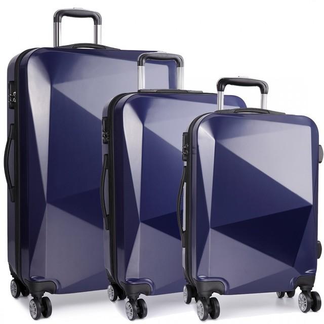 set-3-kufrov-hranaty-plastovy-na-cestovanie