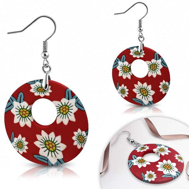 kvetinove-vysiace-cervene