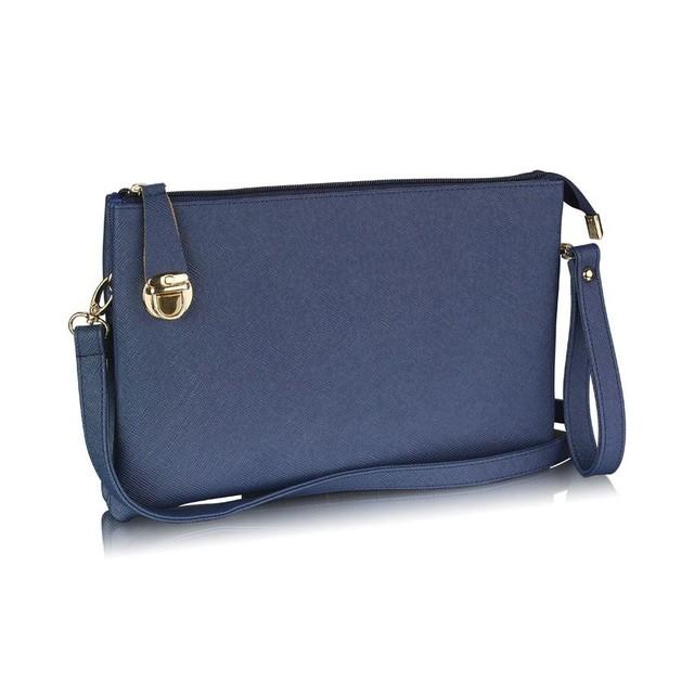 kabelka-tmavomodra-listova-elegantna-jednofarebna