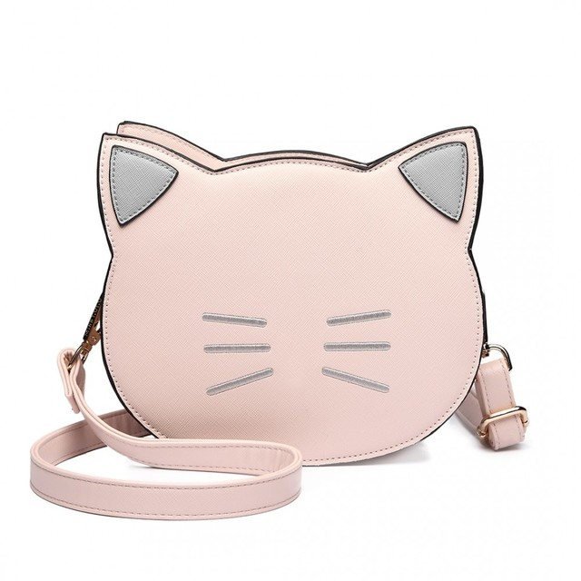 kitty-crossbody-eko-kozena