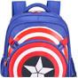 Školské ruksaky