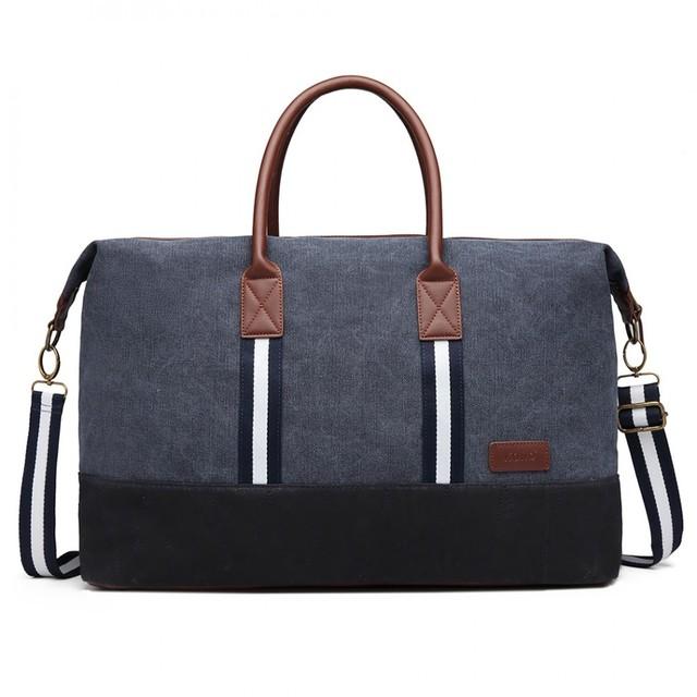 ac6b1ed4c10cf Dámske cestovné tašky, tašky na kolieskách | Tašky - Bellakabelky.sk