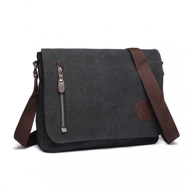 kono-crossbody-messenger-latkova
