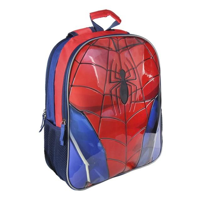 spiderman-obojstranny-skolsky