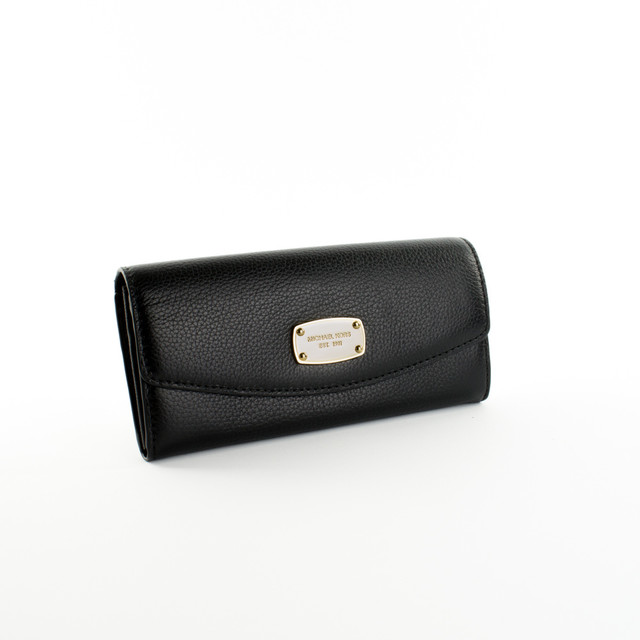item-slim-flap-wallet-MK