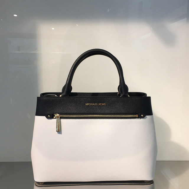 hailee-md-satchel
