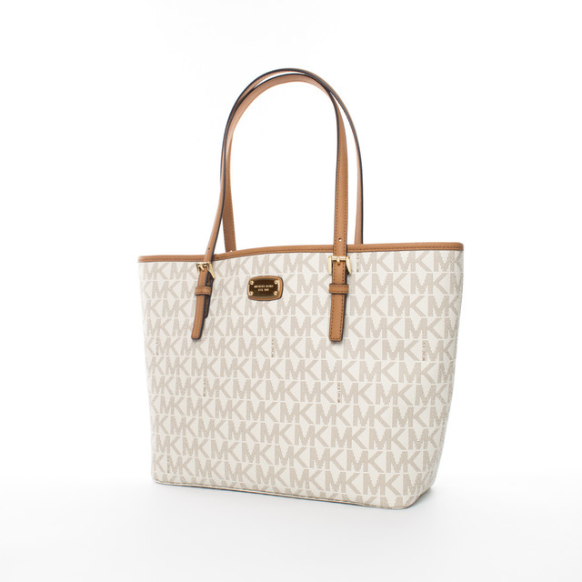 jet-set-travel-SM-carryall-tote-MK