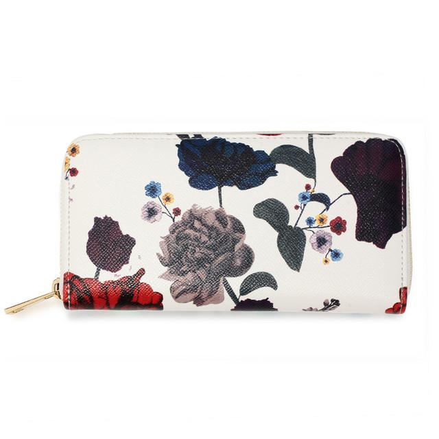 kvetinova-zipsova-damska